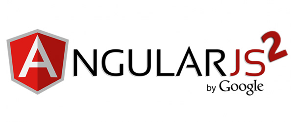 Angular2 정리(6) – HttpClient, Proxy