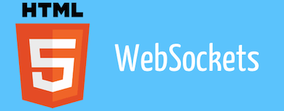Spring websocket chatting server(1) – basic websocket server
