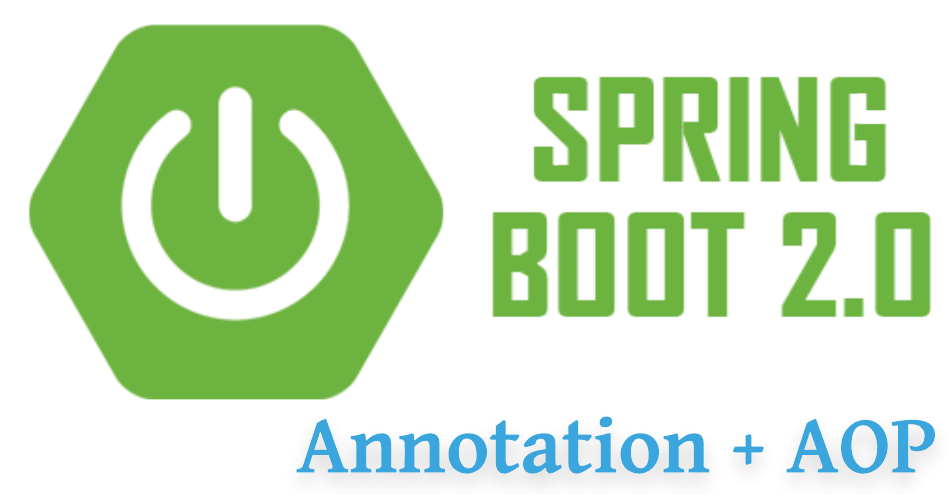 SpringBoot2로 Rest api 만들기(16) – AOP와 Custom Annotation을 이용한 금칙어(Forbidden Word) 처리